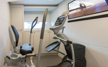 18_2778730_exercise_room