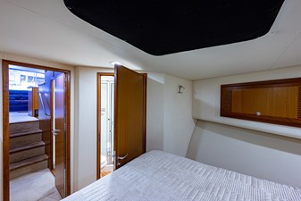47_cabo_reel_excuse_forward_stateroom4