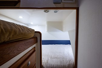 47_cabo_reel_excuse_guest_stateroom2