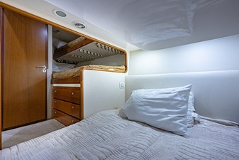 47_cabo_reel_excuse_guest_stateroom6