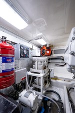 47_cabo_reel_excuse_engine_room6