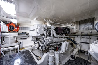 47_cabo_reel_excuse_engine_room5