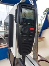 Slainte 14 014Slainte Remote VHF