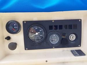 Slainte 40 072Slainte Engine Guages