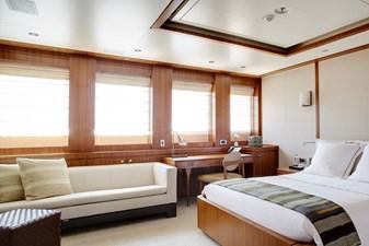 SEVEN SEAS 11 023 Cabin3