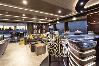 EXODUS 3 Sky Lounge 5468 ©Jim Raycroft