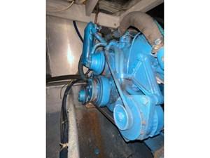 Silverton Convertible 40 34 35