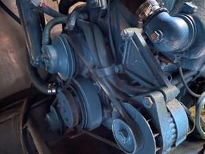 Silverton Convertible 40 35 36