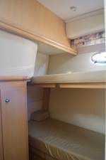 Stateroom Bunk Beds
