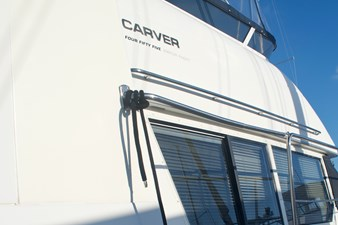 455 Carver - 36 of 39