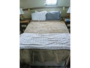 Sun Room 17 18