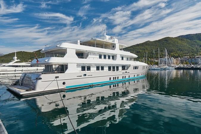 Deep Story_Princess Yachts Monaco_Exclusive_1