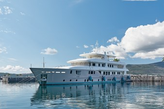 Deep Story_Princess Yachts Monaco_Exclusive_2