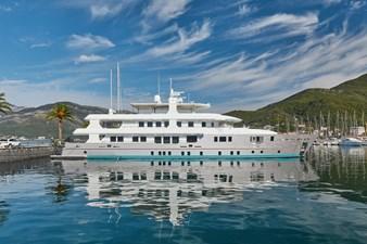 Deep Story_Princess Yachts Monaco_Exclusive_4