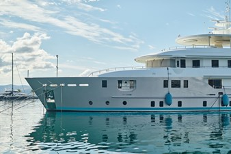 Deep Story_Princess Yachts Monaco_Exclusive_5