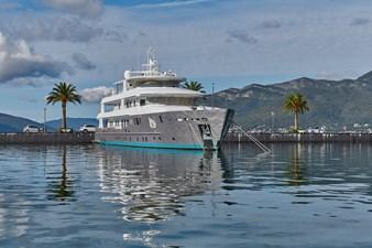 Deep Story_Princess Yachts Monaco_Exclusive_6