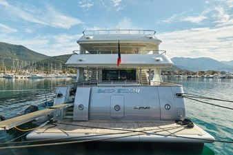 Deep Story_Princess Yachts Monaco_Exclusive_7