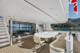 Deep Story_Princess Yachts Monaco_Exclusive_8