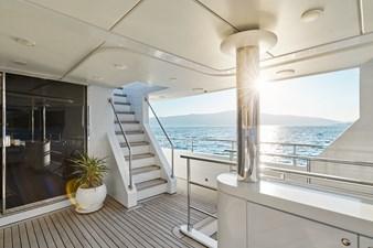 Deep Story_Princess Yachts Monaco_Exclusive_9