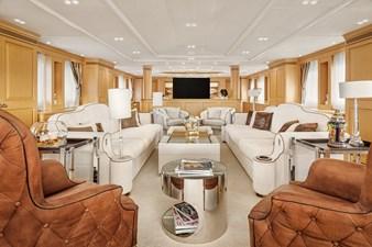Deep Story_Princess Yachts Monaco_Exclusive_10