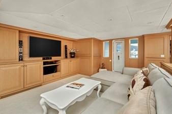 Deep Story_Princess Yachts Monaco_Exclusive_11