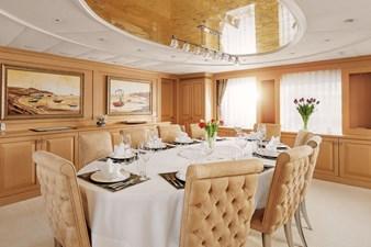 Deep Story_Princess Yachts Monaco_Exclusive_12