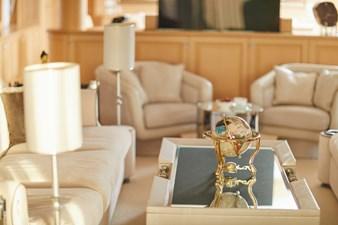 Deep Story_Princess Yachts Monaco_Exclusive_13