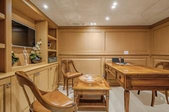 Deep Story_Princess Yachts Monaco_Exclusive_14