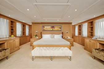 Deep Story_Princess Yachts Monaco_Exclusive_15