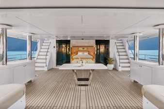 Deep Story_Princess Yachts Monaco_Exclusive_17