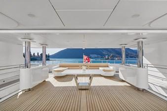 Deep Story_Princess Yachts Monaco_Exclusive_18
