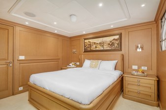 Deep Story_Princess Yachts Monaco_Exclusive_19