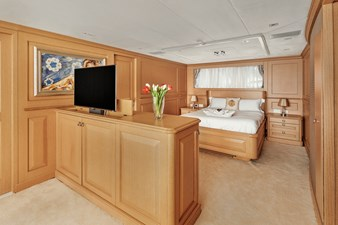 Deep Story_Princess Yachts Monaco_Exclusive_21