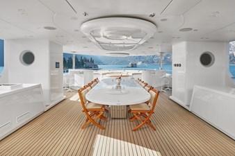 Deep Story_Princess Yachts Monaco_Exclusive_23