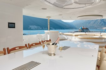 Deep Story_Princess Yachts Monaco_Exclusive_24