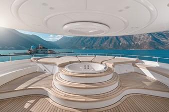 Deep Story_Princess Yachts Monaco_Exclusive_25