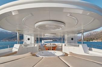 Deep Story_Princess Yachts Monaco_Exclusive_26