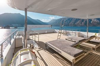 Deep Story_Princess Yachts Monaco_Exclusive_27