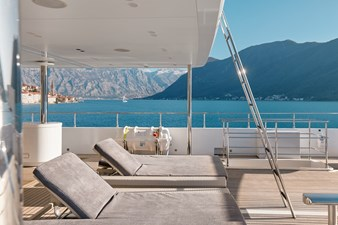 Deep Story_Princess Yachts Monaco_Exclusive_28