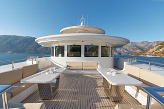 Deep Story_Princess Yachts Monaco_Exclusive_29