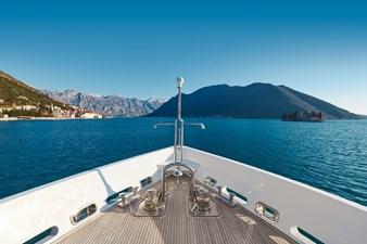 Deep Story_Princess Yachts Monaco_Exclusive_30