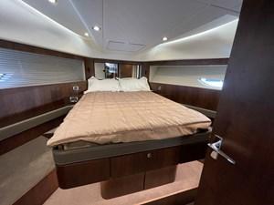 Fairline Squadron 65 21 VIP Suite