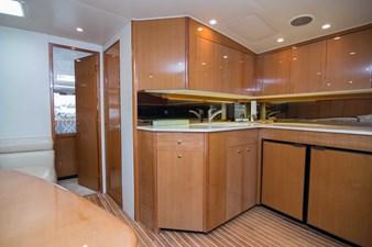 Dealer Ship 2 494C7154