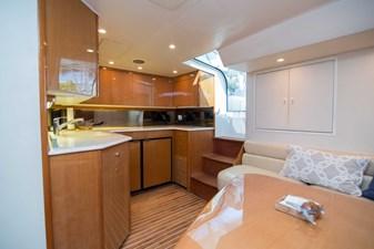 Dealer Ship 5 494C7183