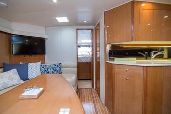 Dealer Ship 6 494C7186