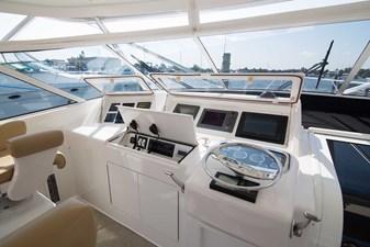 Dealer Ship 21 494C7215