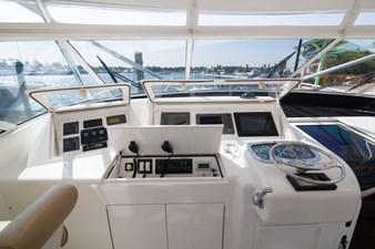 Dealer Ship 22 494C7219