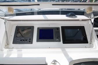 Dealer Ship 23 494C7220