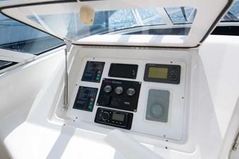 Dealer Ship 24 494C7222