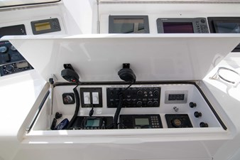 Dealer Ship 25 494C7224